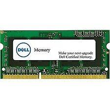 A6951103- Dell A6951103 Memory Module- Dell