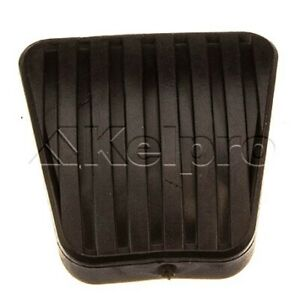 Kelpro Pedal Pad 29875