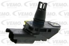 Boost Air Pressure Sensor (Intake Manifold) FOR FORD FOCUS III 1.5 1.6 2.0 Vemo