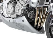 Gimbel Bugspoiler für HONDA CB 900 F HORNET mit TÜV-Teilegutachten