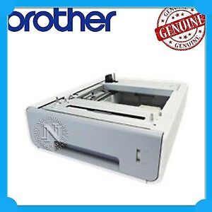 Brother Genuine LT-325CL 500 Sheet Paper Tray for MFC-L9550CDW/HL-L9200CDW NEW