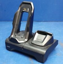 Symbol Zebra Sharecradle Crd-Tc7X-Se2Eu1-01 1-Slot Charger Only