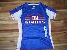 huge discount de54b b972e Women's New York Giants NFL Jerseys for sale | eBay