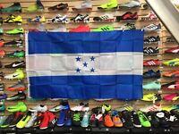Honduras Flag 3x5 Banderas De Honduras 3x5 1 Piece Only Nice Banner Of  Honduras