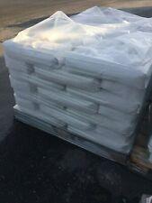 Dachdeckermörtel grau faserverstärkt 500 kg