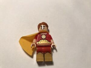 Hyperion Genuine Lego Mini Figure Super Heroes (Set 76049)