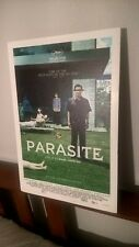PARASITE Mini Standee - Academy Award Winner