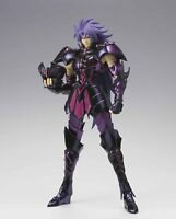 Bandai Saint Seiya Myth Cloth EX Gemini Saga (Surplice) Japan version