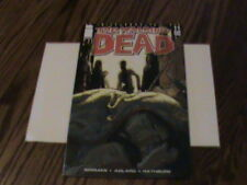 THE WALKING DEAD #11- First print/VF+