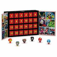 "Funko Marvel Pocket Pop! Advent Calendar 15"""