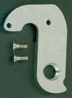 Pilo D60 BLUE Derailleur Hanger ROCKY MOUNTAIN Switch Slayer Edge SXC50