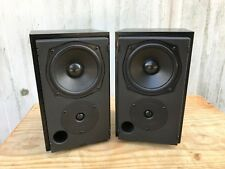 MISSION 760I, MISSION LAUTSPRECHER, MISSION SPEAKERS, MISSION 760i