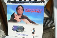OVERNIGHT DELIVERY R.Witherspoon P.Rudd NTSC LaserDisc 9 Pays FREE Mondial Relay