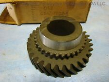 Ford C5AZ7102F NOS 65 66 67 68 69 70 71 72 73 Mustang Falcon Cougar 2nd Gear