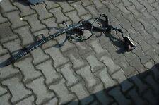 motorkabelbaum stecker an steuergerät 2.0 16v automatik  peugeot 406 coupe 99-20