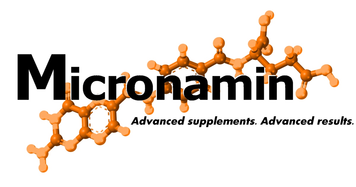 Micronamin