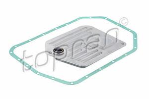BMW Transmission Filter Kit E39 535i 540i E38 735 740 E53 X5 4.4i M62 E31 840Ci