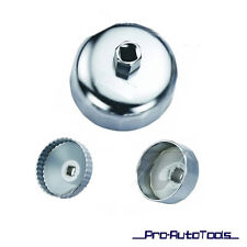 84mm Mercedes Benz Oil Filter Cap Wrench Socket Cup