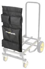 Rock N Roller Rsa-Tab6 Multi-Pocket Tool/Accessory Bag For R2Rt/R6Rt Cart