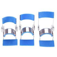 Spring-coil Finger Extension Splint Ideal Use for Finger Joint Stretch Problem