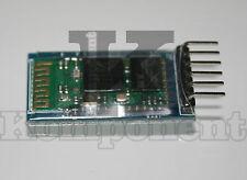 HC-05 modulo Bluetooth Transceiver Host Slave/Master Arduino