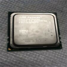 AMD Opteron 2435 2.6GHz 6-Core Processor OS2435WJS6DGN