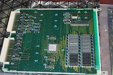 Fujitsu Psmemc, E320-3005-M85201, E168-3005-R850 Memory Board, New no Box