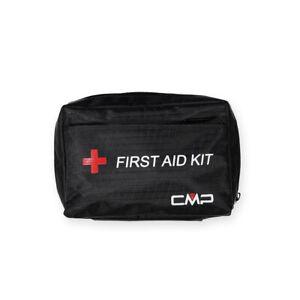 CMP Trail First Aid Kit - Erste Hilfe Kit