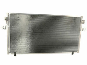 A/C Condenser For 95-96 Nissan Maxima SP97D7 Spectra