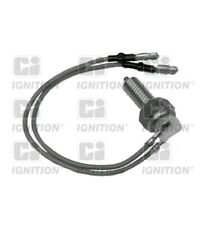 Austin Allegro 1.7 Genuine Intermotor Reverse Light Switch Replacement