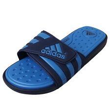 adidas Men's Slipper