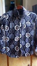 Chenaski shirt 38 chest