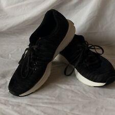 Pre-owned LA Gear Running Casual Shoe 17966 Men's Size 8.5 US