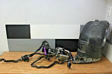 STANDHEIZUNG WEBASTO Original + BMW 3er E90 E91 E92 E93 LCI + Diesel + 9241684