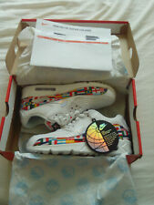 Nike Air Max 90 NIC QS International Flag UK 6 (RARE)