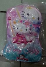 ♛ Shop8 : HELLO KITTY MAGIC PILLOW Gift Ideas Giveaways