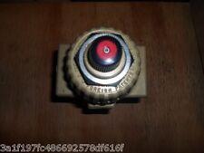 NORGREN 11-024-043 PNEUMATIC REGULATOR (NEW IN BOX)