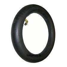 chambre à air poussette bugaboo Frog roue arrière