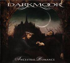 DARK MOOR - Ancestral Romance CD ( AVANTASIA, EPICA )