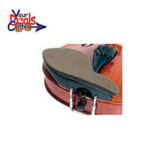 RDM Violin Chinrest Pad Comforter 4/4 Guarneri Style