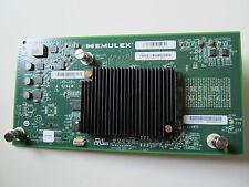 NEW Cisco N20-AE0102 UCS M72KR-E 74-7019-01 Emulex Converged Network Adapter