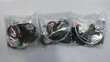 3 PACK - Corsa B C Electric power steering controller box column unit epas