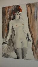 Louys  Romans et Nouvelles. Les Chansons de Bilitis. Aphrodite...7/7