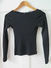 Kookai 100% Wool Jumpers & Cardigans for Women