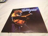 Ted Nugent lp vinyl record PE-33692