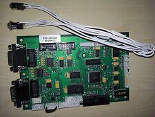 Vise view Eye vis LCD-4600-M-USN-LD main board ME600063-E LCC-CPU-V201 5500-M-US