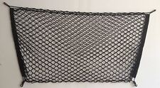 Envelope Style Trunk Cargo Net for Chevrolet Uplander 2005 06 07 08 2009 New