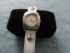 Roxy Quartz Ladies Water Resistant Watch
