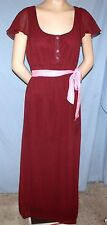 XXI Floor Length Special Occasion Dress Size Petite Small (Estima