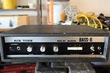 Ace Tone Roland